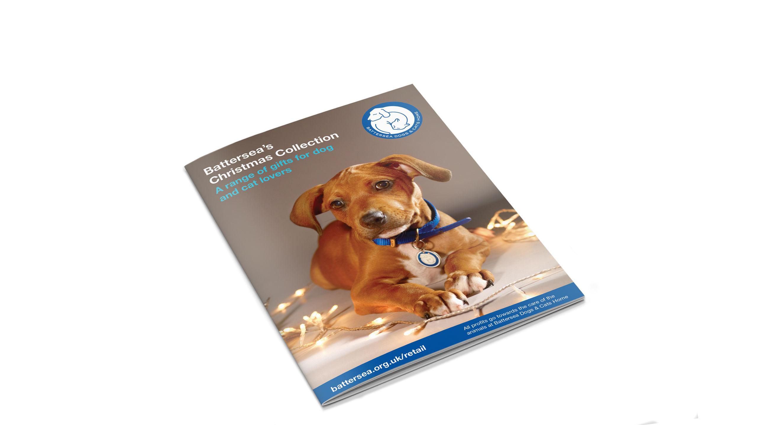 battersea dogs u0026 cats home ta design